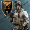 [EU] FST Multigaming Overpoch Sauerland server|Mutiple missions|Snapbuild pro and vector build|+ more! - last post by NorthyPark