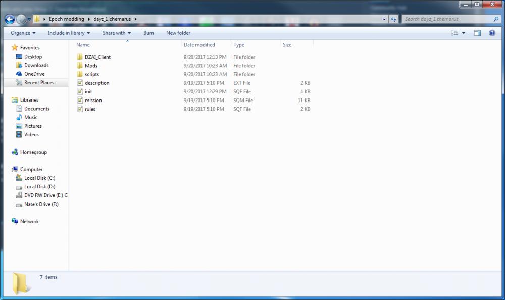 folderscreenshot.png
