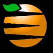 orangesherbet
