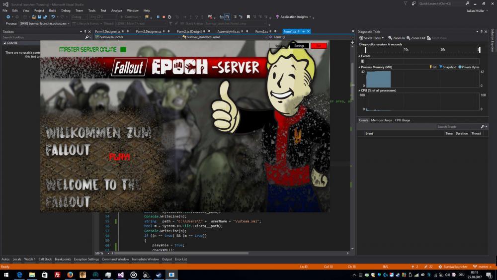 5a1702415b36d_DesktopScreenshot2017_10.25-02.19_10_72.thumb.jpg.1d26bf71b5be7be25714dc6288f0639c.jpg