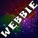 webbie