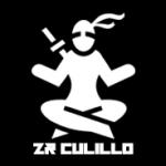 ZrCulillo