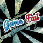 gamefail