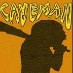 Caveman2019