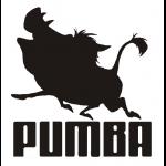 Pmba79