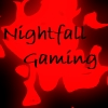 Nightfall_Gaming