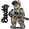 Stealth79