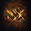Nyx Grimlock