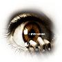 The__Eye