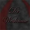Dr Weshnaw