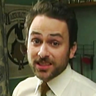 charliekelly