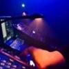 aircode