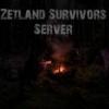 Zetland Survivor