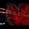 CrazyMike