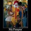 McPimpin
