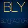 BlyFactor