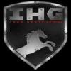 Ironhorse2
