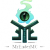 MrEnderMC