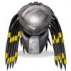 PredatoRX91
