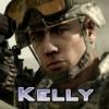 KellysGC